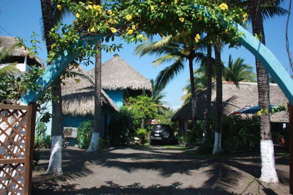 Hotel Atelie del Mar - foto 2