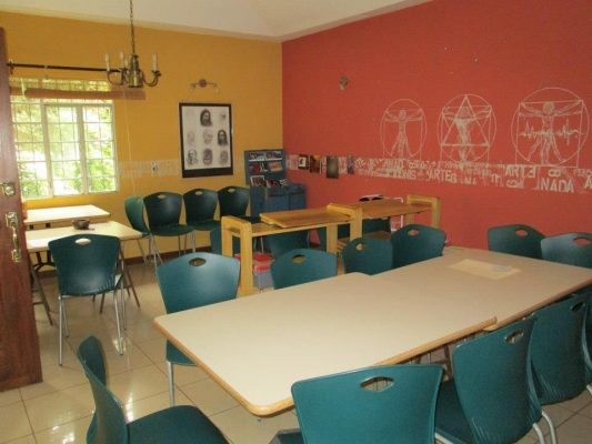 Academia Sabartes - foto 4