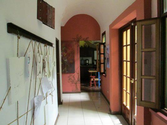 Academia Sabartes - foto 1