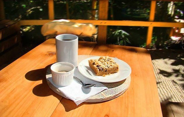Circles Café and Hostel - foto 3