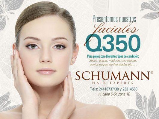 Schumann Salón - foto 3