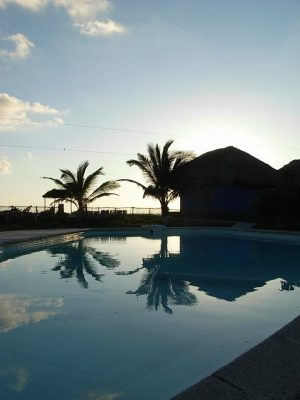 Hotel Isleta de Gaia - foto 6