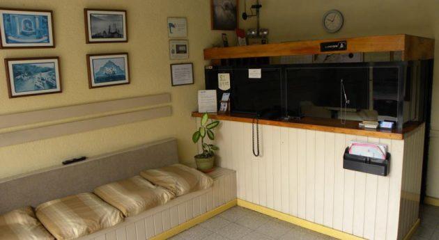 Hotel Excel - foto 5