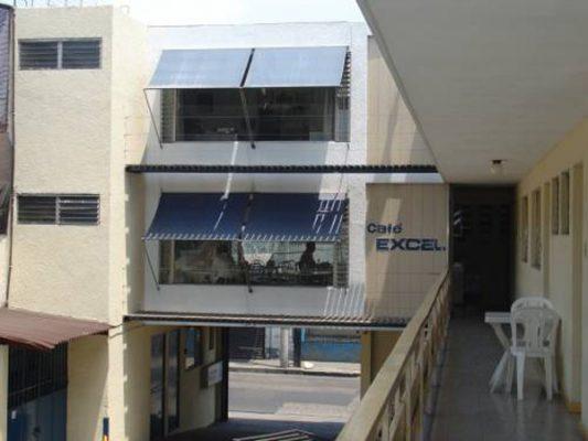 Hotel Excel - foto 4