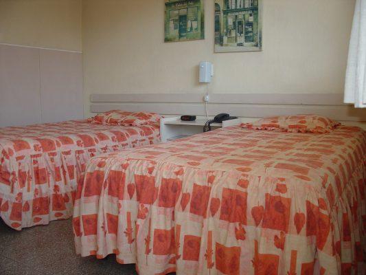 Hotel Excel - foto 1