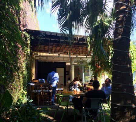 Café Prana - foto 2