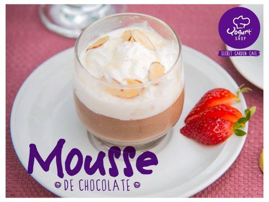 Café Restaurante Yogurt Shop - foto 4