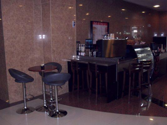 Café Ta'tostado - foto 3