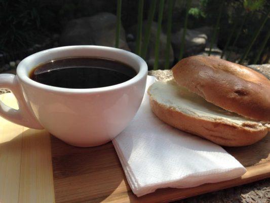 Cafeto Coffee Shop - foto 5
