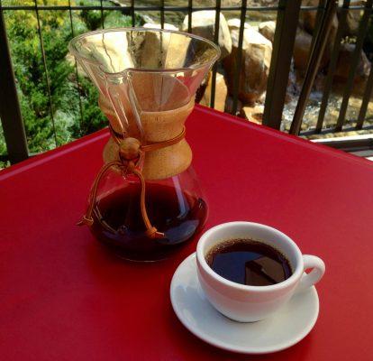 Cafeto Coffee Shop - foto 2