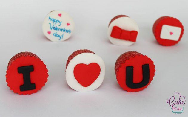 Cake'InCups - foto 4
