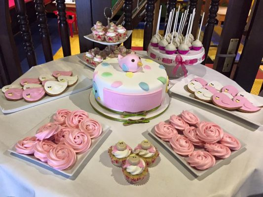 Cakes and Bakes - foto 3