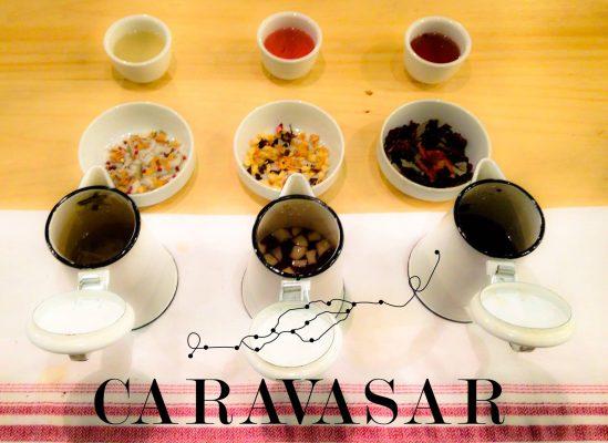 Caravasar - foto 4