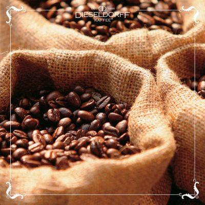 Dieseldorff Kaffee - foto 2