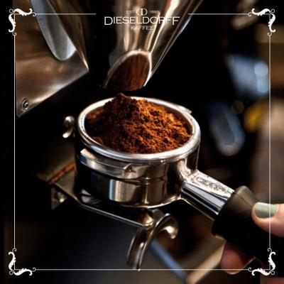 Dieseldorff Kaffee - foto 1