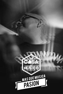 La Casa del Músico - foto 2