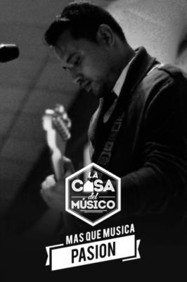 La Casa del Músico - foto 1