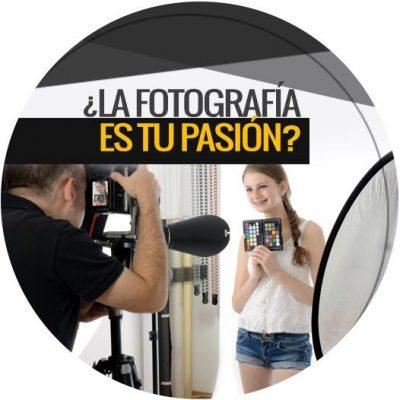 PCS Internacional - foto 5