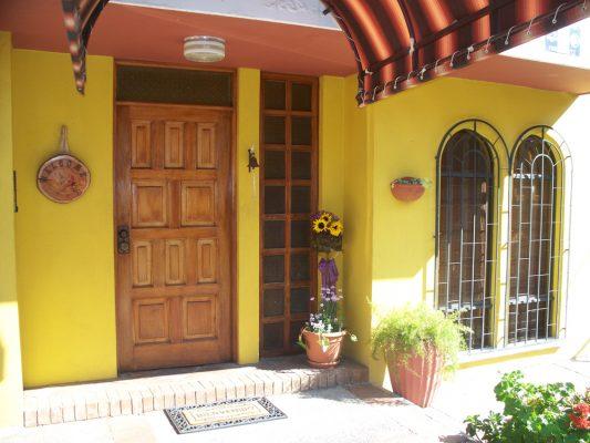 Hotel B&B Ajb'e - foto 1