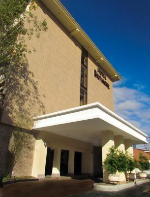 Hotel Biltmore - foto 3