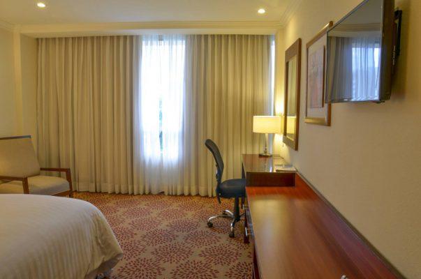 Hotel Biltmore - foto 4
