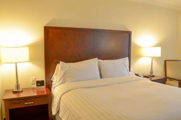 Hotel Biltmore - foto 1