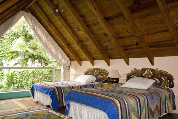 Hotel San Buenaventura de Atitlán - foto 4
