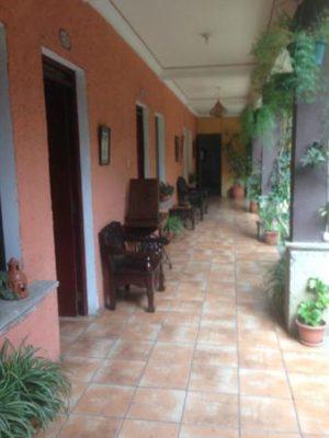 Hotel Casa San Bartolomé - foto 5
