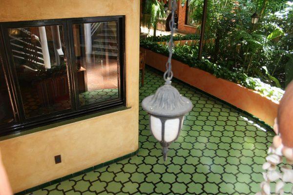 Hotel Ciudad Vieja - foto 5