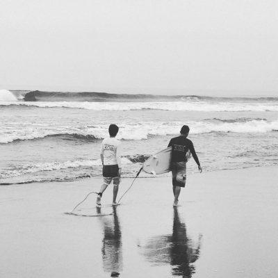 KOA Surf Guatemala - foto 3