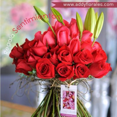 Addy Florales - foto 5