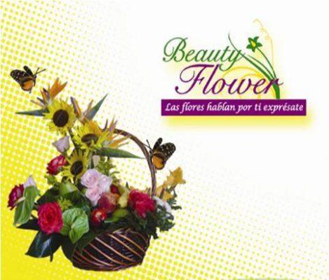 Beauty Flower - foto 5