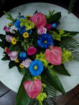 Beauty Flower - foto 2