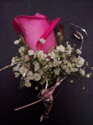Beauty Flower - foto 6