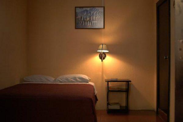 Hotel del Istmo - foto 3