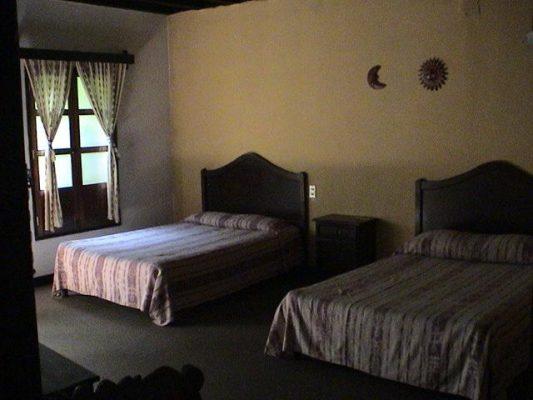 Hotel del Istmo - foto 2