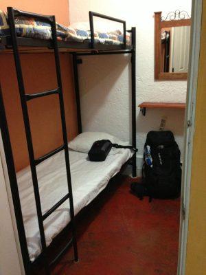 Hotel del Istmo - foto 1