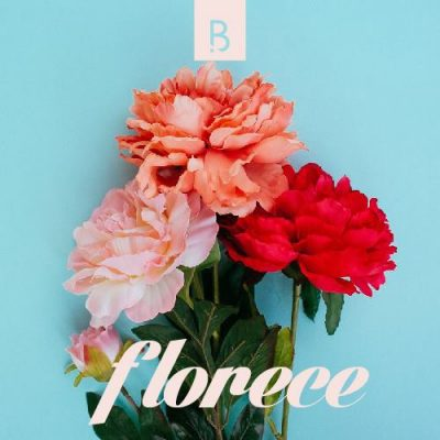 Bloom - foto 5