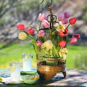 Blumen - foto 3