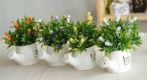 Blumen - foto 4