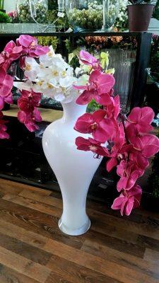 Blumen - foto 6