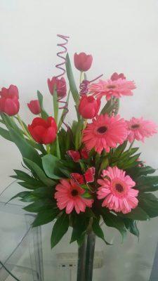 Blumen - foto 2