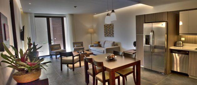 Hotel Fontabella - foto 1