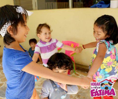 Hogar De Niños Fátima - foto 5