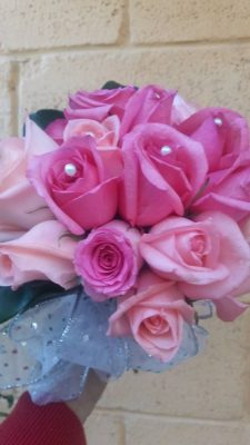 Florales Fabiola - foto 2
