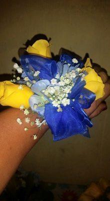 Florales Fabiola - foto 3