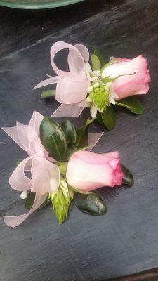 Florales Fabiola - foto 4
