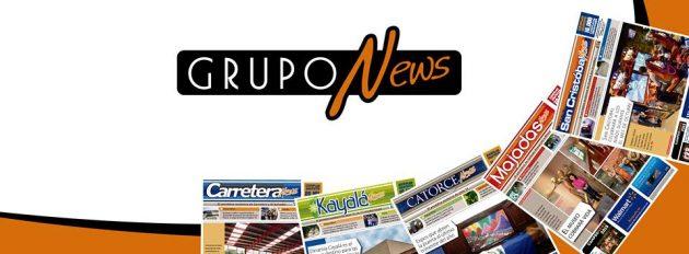 Carretera News - foto 1