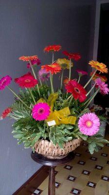 Florales Karen's - foto 2