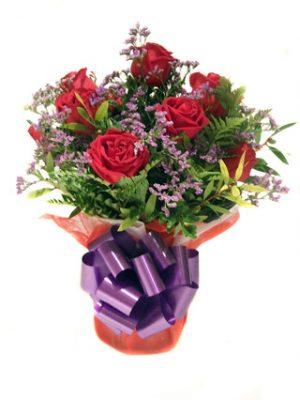 Florales Sweet - foto 1